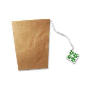 tea bag filters