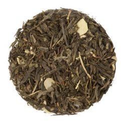 coco loco tea