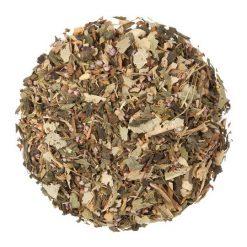 periodically pain-less tea