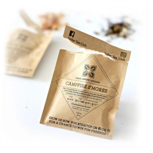 tea_subscription_by_dollar_tea_club